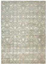 Nourison Transitional Luminance Area Rug Collection