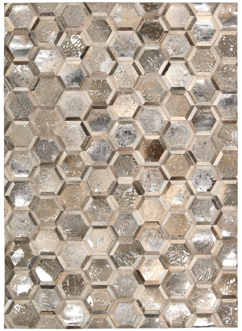 nourison city chic contemporary area rug collection