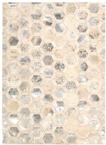 Nourison Contemporary City Chic Area Rug Collection