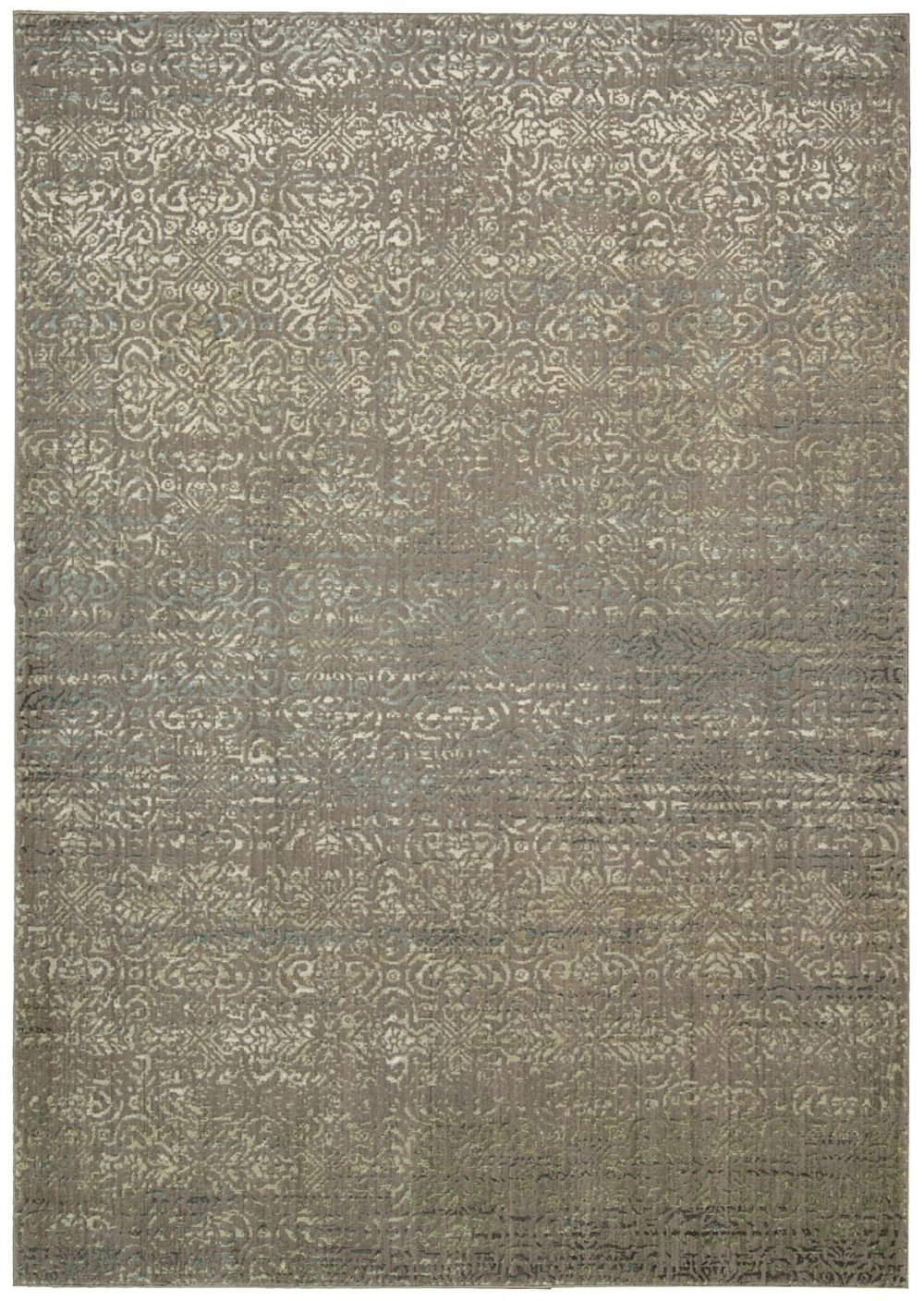 calvin klein maya contemporary area rug collection