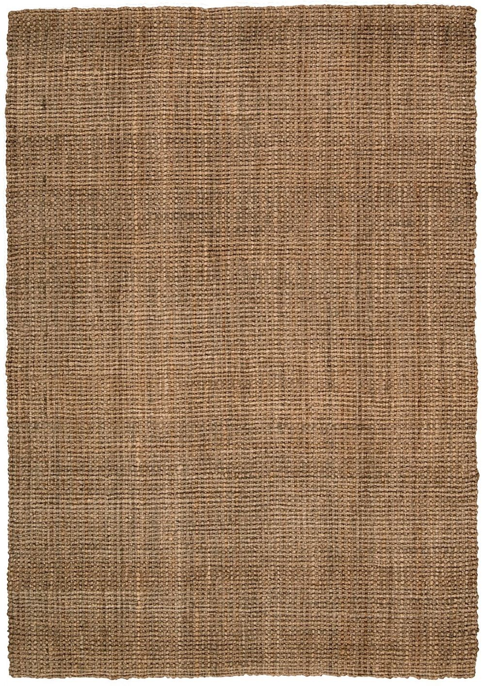 calvin klein mangrove contemporary area rug collection