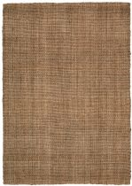Calvin Klein Contemporary Mangrove Area Rug Collection