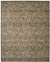 Nourison Transitional Rhapsody Area Rug Collection