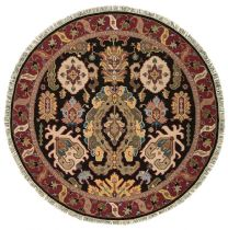 Nourison Southwestern/Lodge Nourmak Area Rug Collection