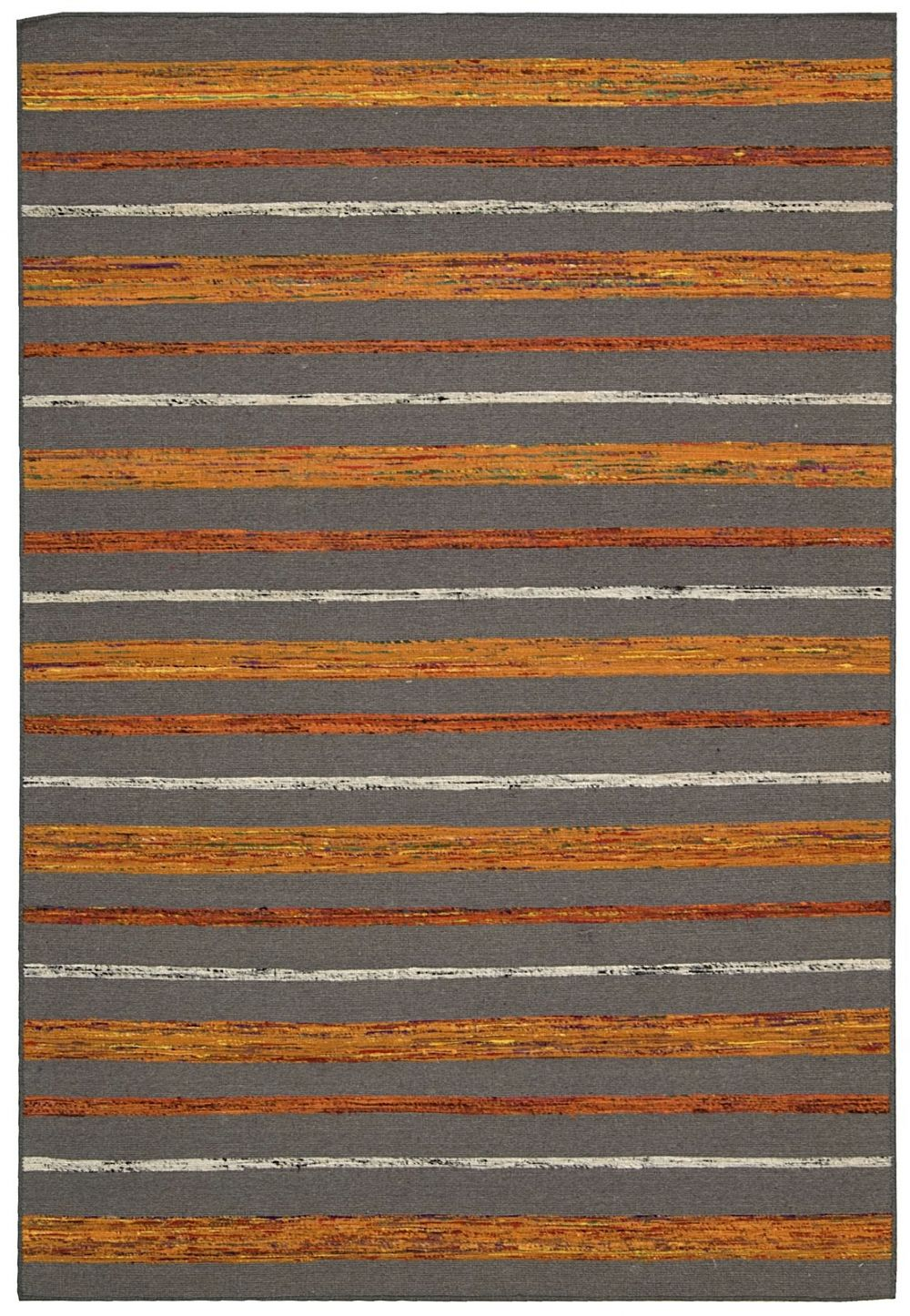 nourison spectrum contemporary area rug collection
