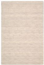 Nourison Contemporary Grand Suite Area Rug Collection