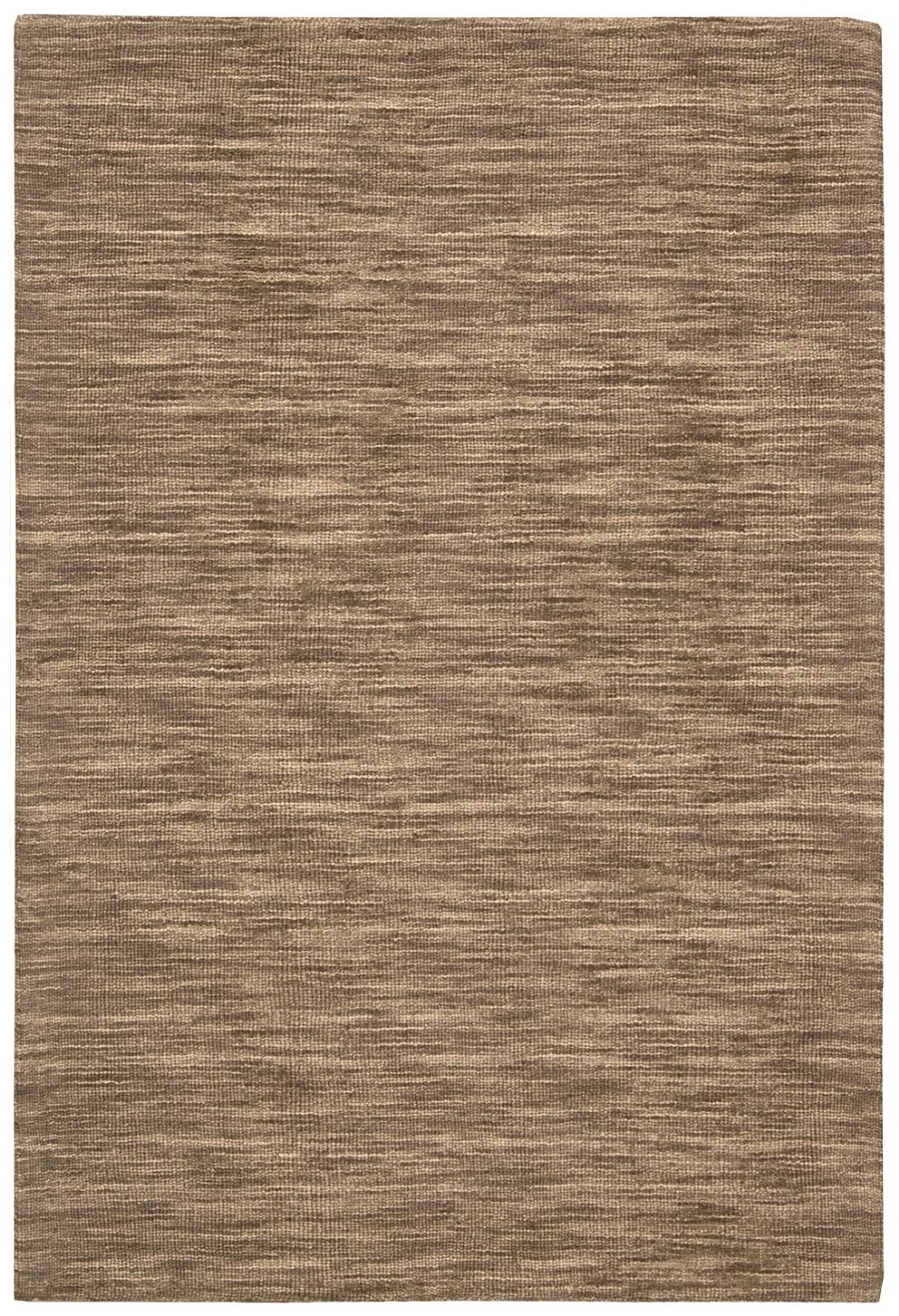 nourison grand suite contemporary area rug collection