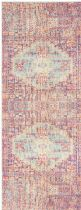 Surya Traditional Antioch Area Rug Collection