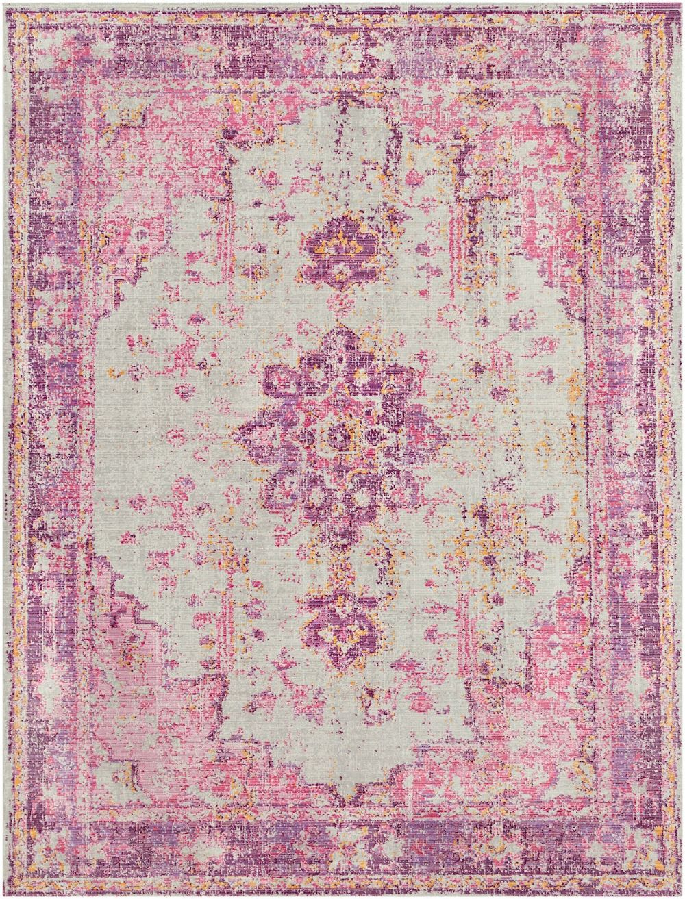 surya antioch traditional area rug collection