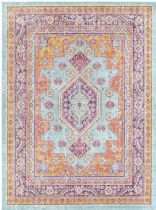 RugPal Traditional Auberge Area Rug Collection