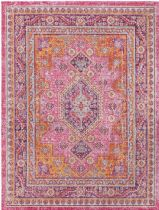 PlushMarket Traditional Havsa Area Rug Collection