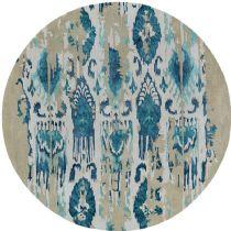 FaveDecor Contemporary Ifirith Area Rug Collection