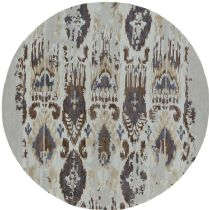 PlushMarket Contemporary Ankleshwar Area Rug Collection