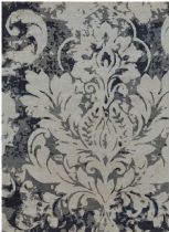 FaveDecor Country & Floral Vreles Area Rug Collection