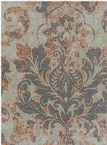 Surya Country & Floral Artist Studio Area Rug Collection