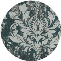 RugPal Country & Floral Gallery Area Rug Collection