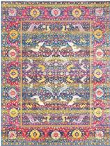 Surya Traditional Aura silk Area Rug Collection