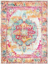 RugPal Traditional Aubelia Area Rug Collection