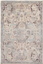 FaveDecor Traditional Friuset Area Rug Collection