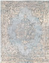 Surya Traditional Asia Minor Area Rug Collection