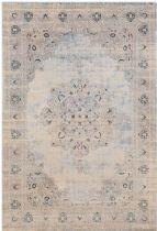 Surya Traditional Asia Minor Area Rug Collection