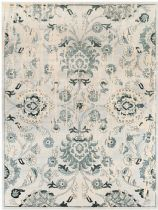 RugPal Traditional Annelle Area Rug Collection