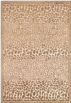 PlushMarket Transitional Astrakhan Area Rug Collection