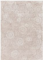 Surya Transitional Basilica Area Rug Collection
