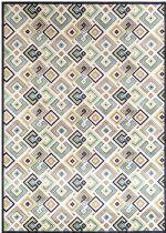 Surya Contemporary Basilica Area Rug Collection