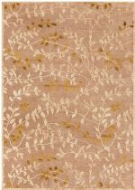 FaveDecor Transitional Kroywell Area Rug Collection
