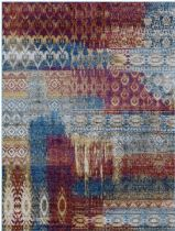 Surya Contemporary Bosphorous Area Rug Collection