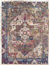RugPal Traditional Bonita Area Rug Collection