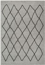 Surya Contemporary Baylee Area Rug Collection