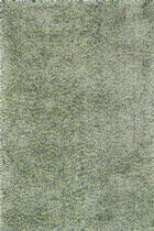 Loloi Contemporary Callie Shag Area Rug Collection