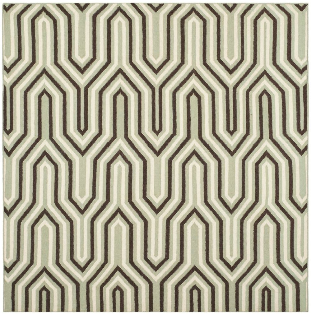 safavieh dhurries contemporary area rug collection