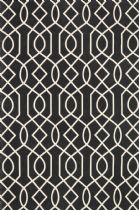 Loloi Contemporary Felix Area Rug Collection