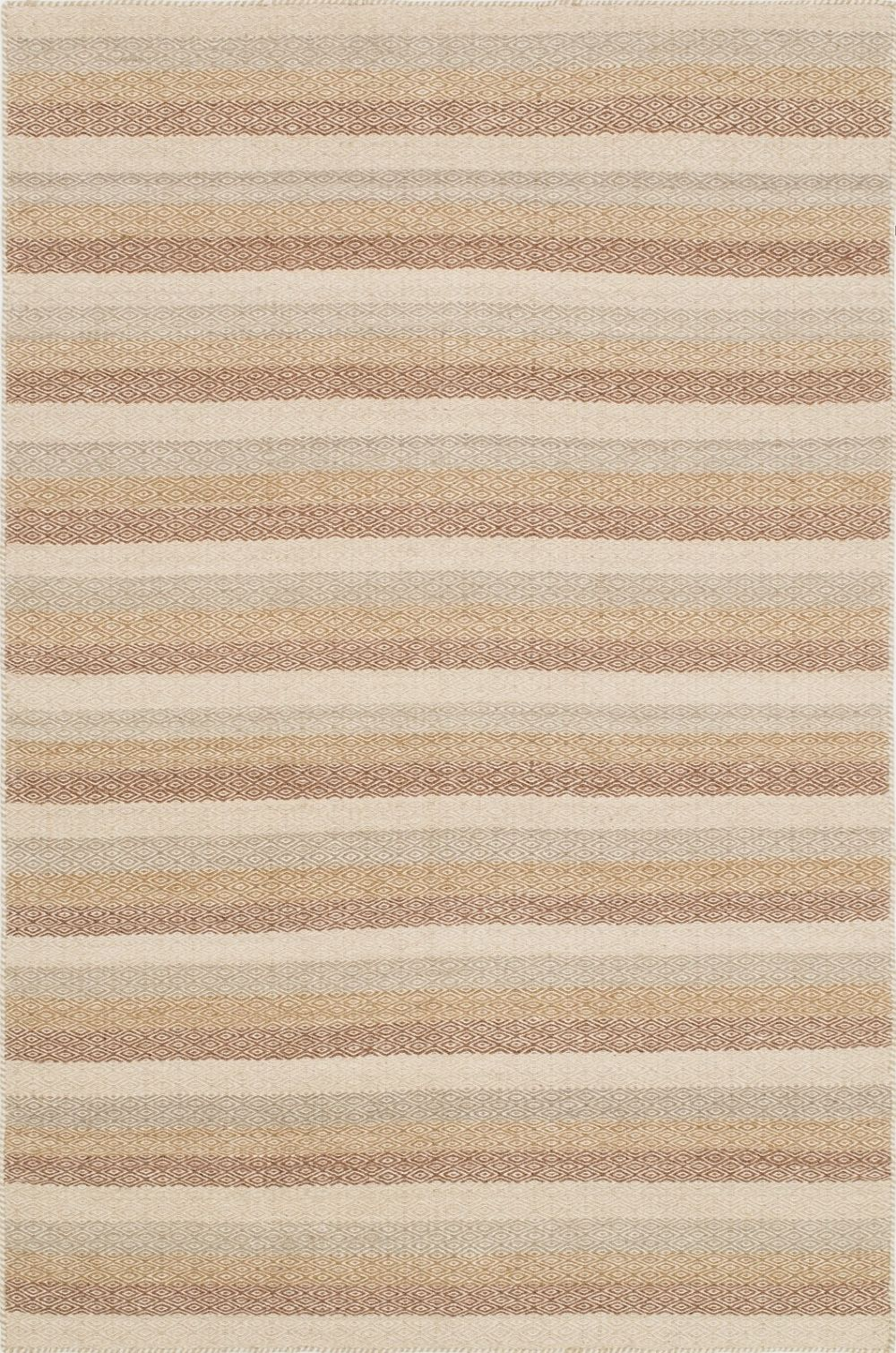 loloi harper transitional area rug collection