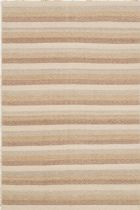 Loloi Transitional Harper Area Rug Collection