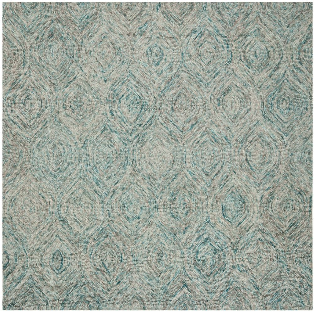 safavieh ikt600 contemporary area rug collection