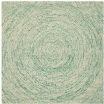 Safavieh Contemporary IKT600 Area Rug Collection