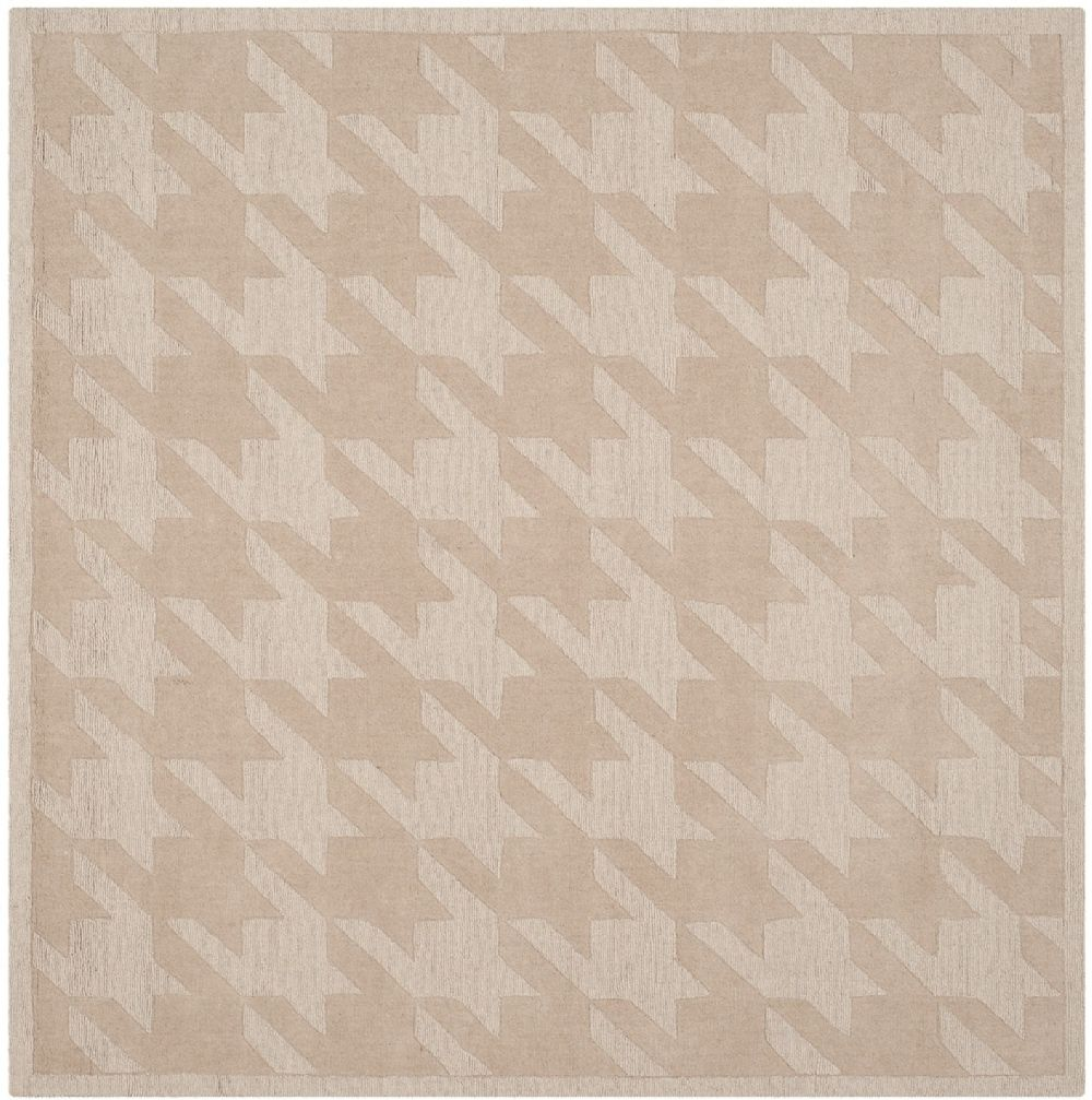 safavieh impressions contemporary area rug collection