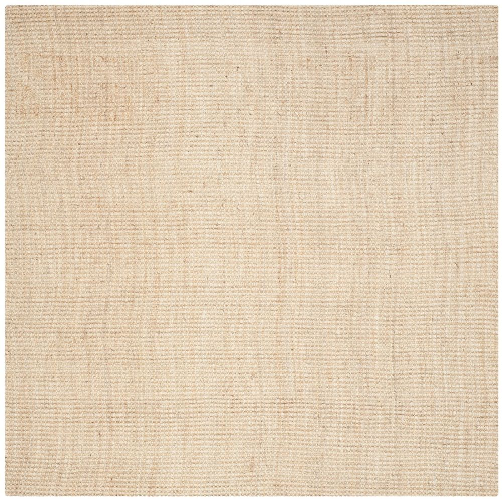 safavieh natural fiber contemporary area rug collection
