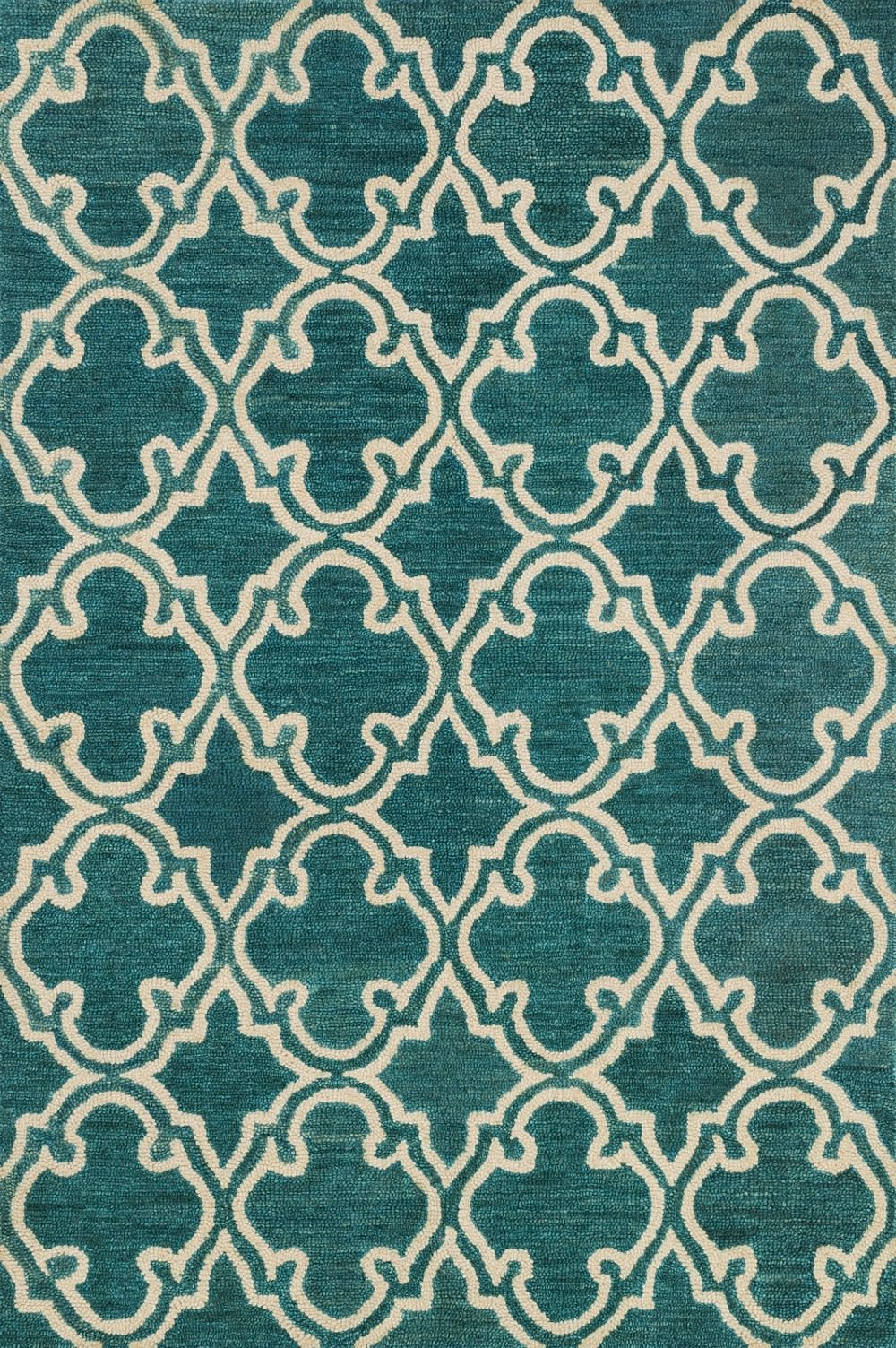 loloi mayfield transitional area rug collection