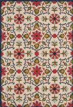 Loloi Transitional Mayfield Area Rug Collection