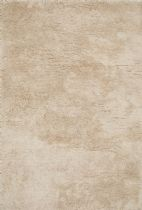 Loloi Shag Mason Shag Area Rug Collection