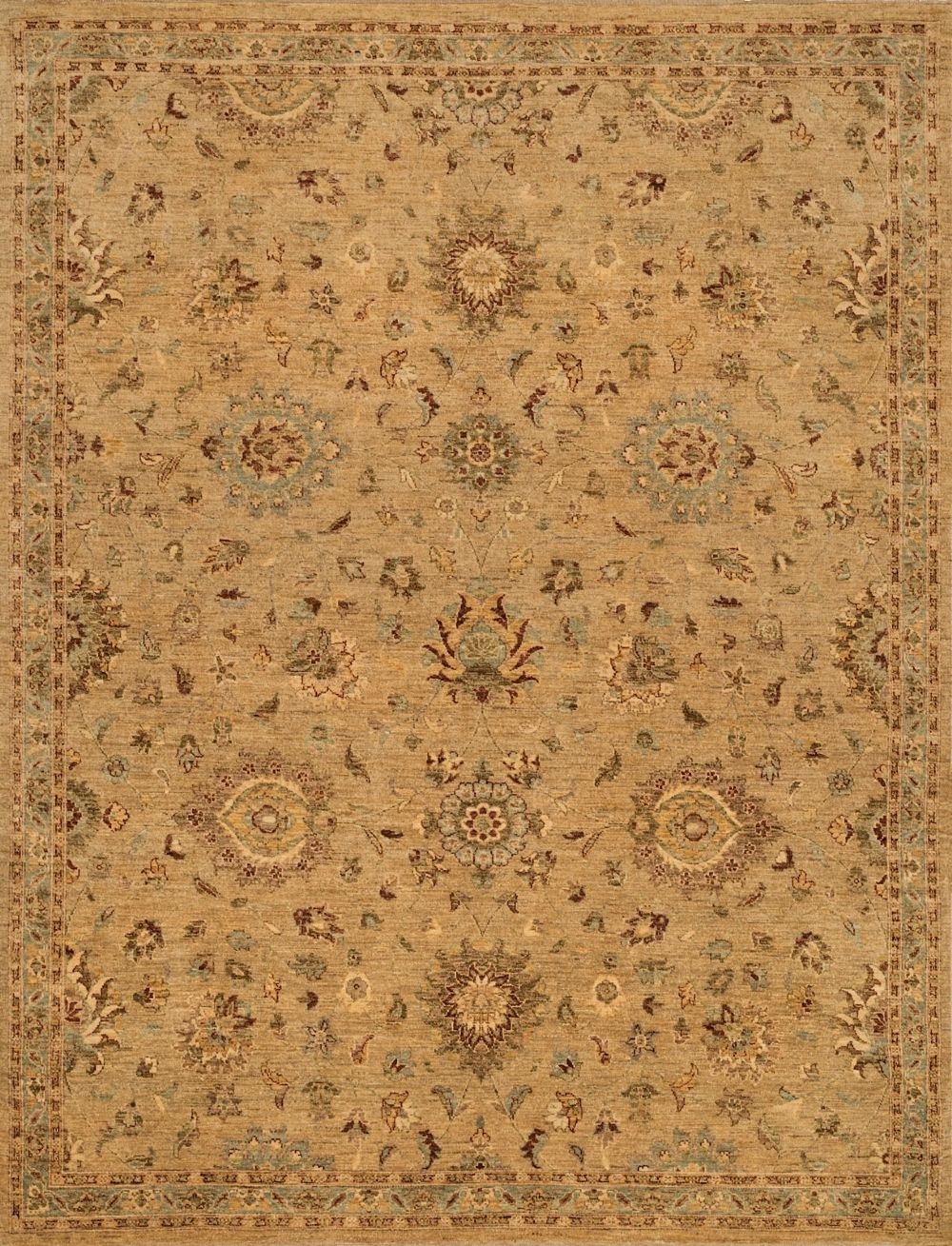 loloi majestic traditional area rug collection