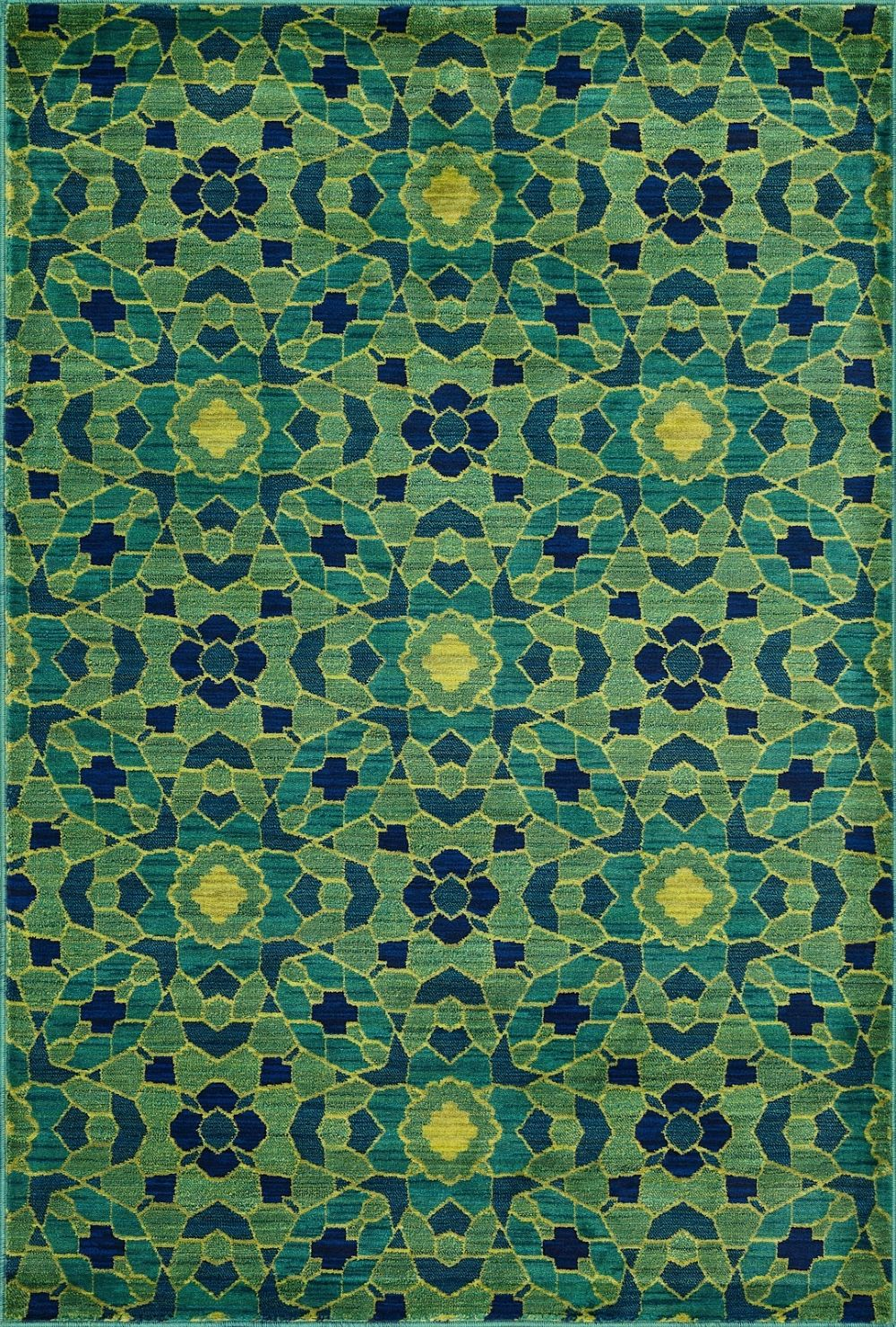 loloi madeline contemporary area rug collection