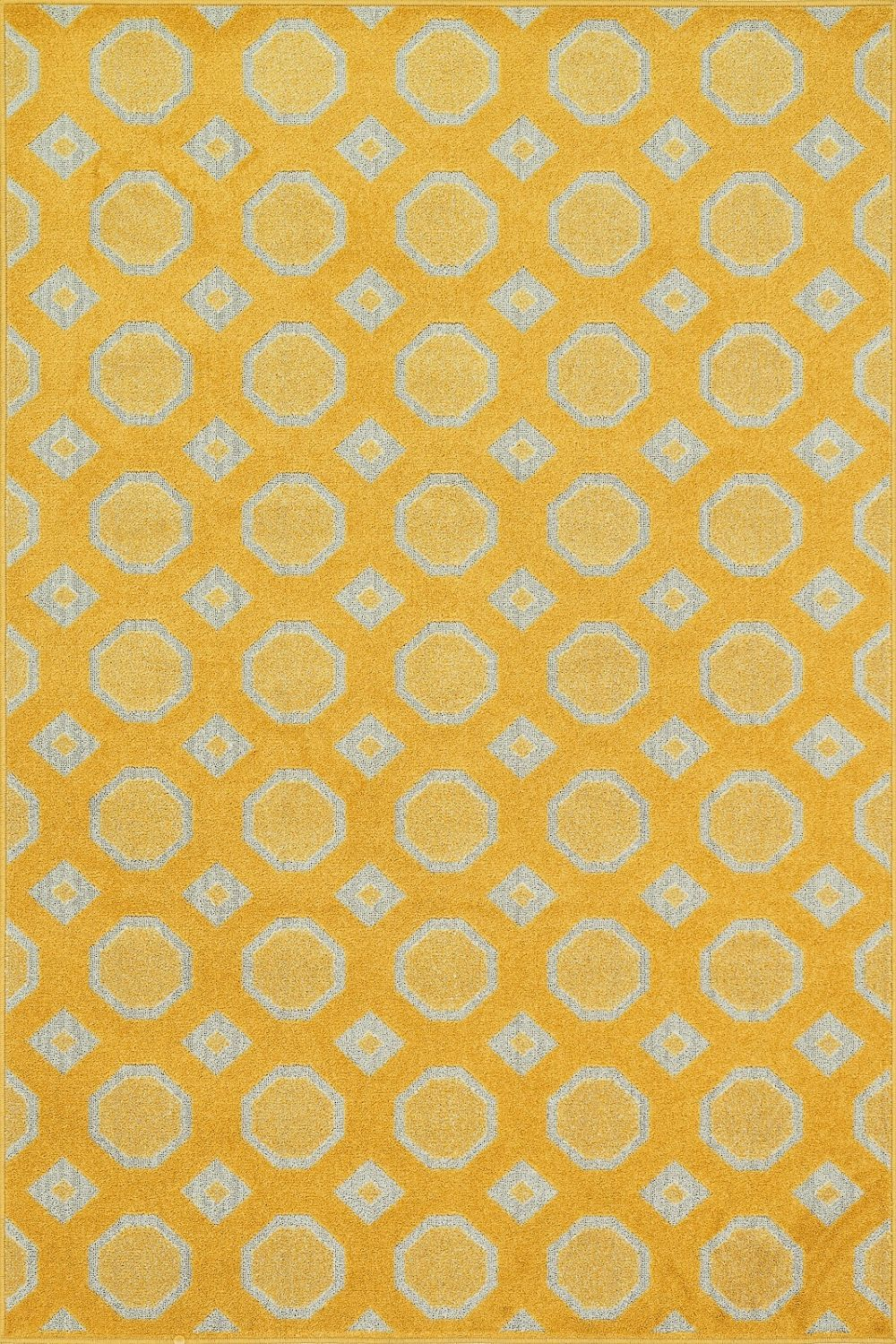 loloi oasis contemporary area rug collection