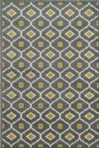 Loloi Contemporary Oasis Area Rug Collection