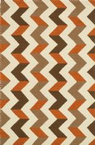 Loloi Indoor/Outdoor Palm Springs Area Rug Collection